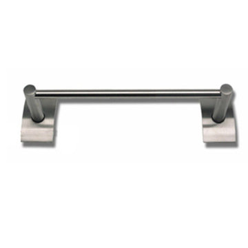 Atlas Homewares Zephyr Towel Bar
