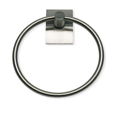 Atlas Homewares Zephyr Towel Ring