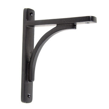 Mission Shelf Bracket - Pair