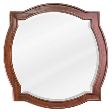 Lyn Designs Philadelphia Mirror