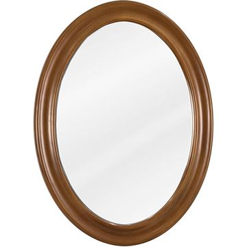 Bath Elements Clairemont Mirror