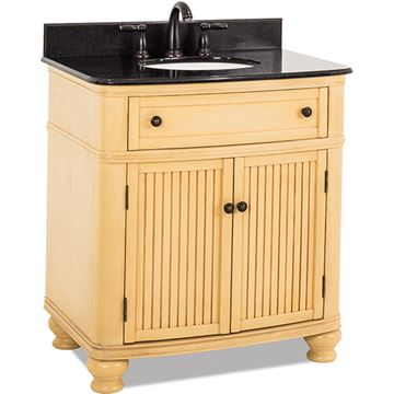 Bath Elements 32 Compton Vanity