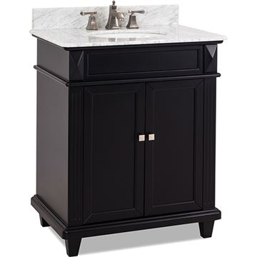 Bath Elements Douglas Vanity