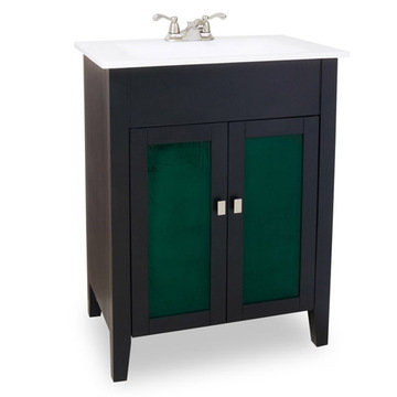 Bath Elements Eberly Vanity