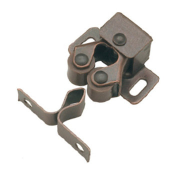 Belwith Keeler 1 Inch Boring Catch