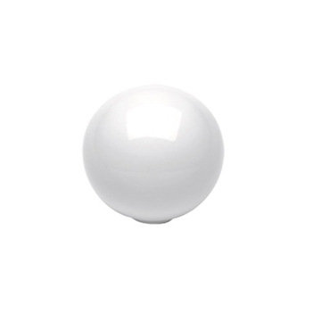 Hickory Hardware Conquest Ball Knob