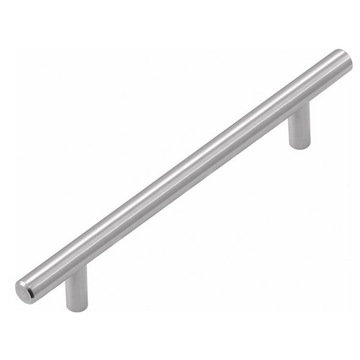 Belwith Keeler Contemporary Bar Pull