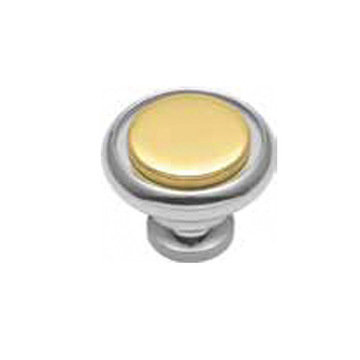 Belwith Keeler Milan Button Knob
