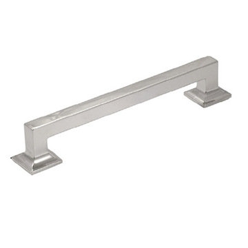 Hickory Hardware Studio Collection Appliance Pull