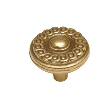 Belwith Keeler Tranquility Beaded Knob