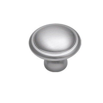 Belwith Keeler Tranquility Button Knob