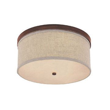 Capital Lighting Midtown Ceiling Fixture