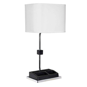 Kenroy Home Administrators Desk Lamp