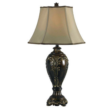 Kenroy Home Contessa Table Lamp