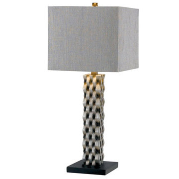 Kenroy Home Element Table Lamp