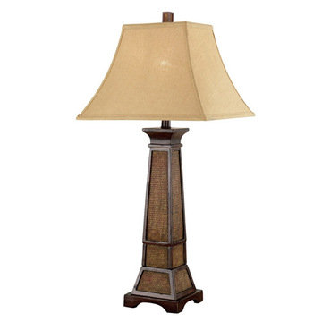 Kenroy Home Ellis Table Lamp