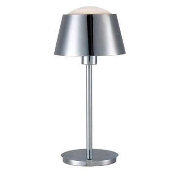 Kenroy Home Kramer Desk Lamp