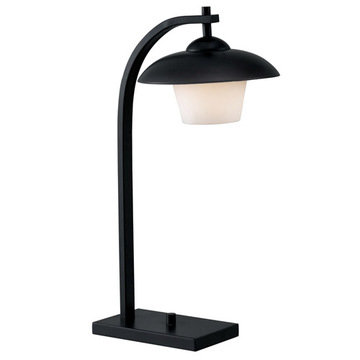 Kenroy Home Lika Desk Lamp