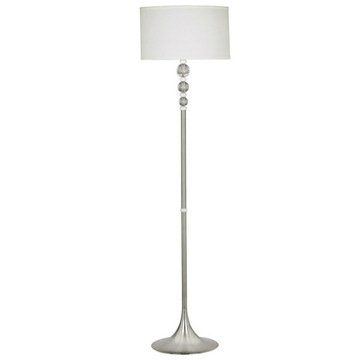 Kenroy Home Luella Floor Lamp