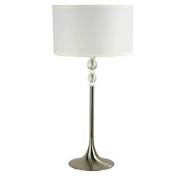 Kenroy Home Luella Table Lamp