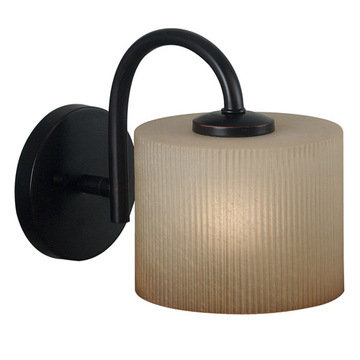 Kenroy Home Matrielle 1 Light Sconce