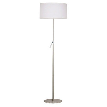 Kenroy Home Propel Adjustable Floor Lamp