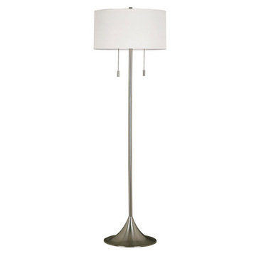 Kenroy Home Stowe Floor Lamp