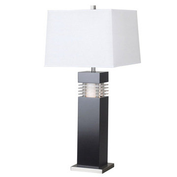 Kenroy Home Wyatt Table Lamp