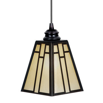 Shop All Transitional Pendant Lights