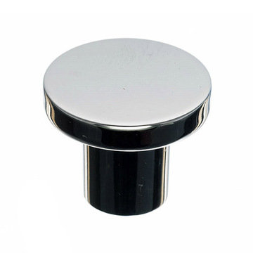 Top Knobs Additions 1 3/8 Inch Round Knob