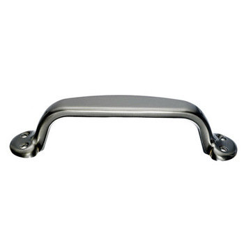 Top Knobs Asbury Trunk Pull