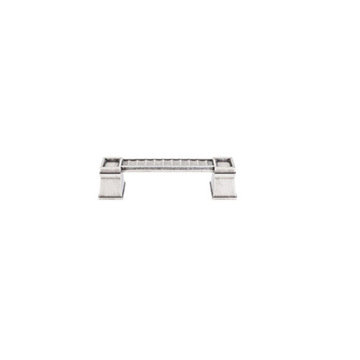 Top Knobs Great Wall Pull