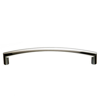 Top Knobs Griggs Appliance Pull
