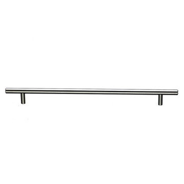 Top Knobs Hopewell 3-Post Bar Pull