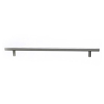 Top Knobs Hopewell Bar Pull