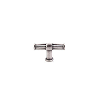 Top Knobs Luxor T Knob
