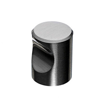 Top Knobs Nouveau Ii Indent 3/4 Inch Knob