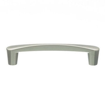 Top Knobs Nouveau Iii Mandal Bar Pull