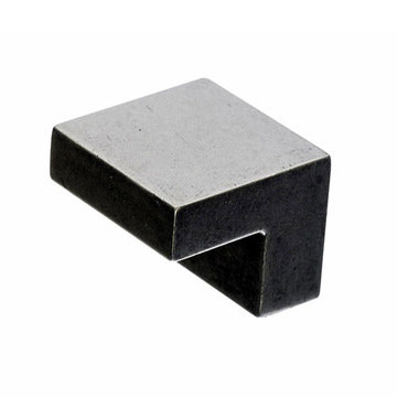 Top Knobs Nouveau Iii Square Knob