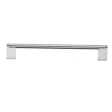 Top Knobs Princetonian Bar Pull