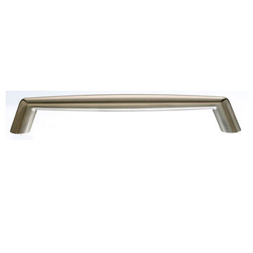 Top Knobs Rung Appliance Pull