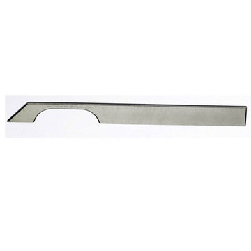 Top Knobs Sanctuary Tapered Bar Pull