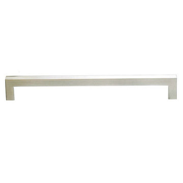 Top Knobs Square Appliance Pull