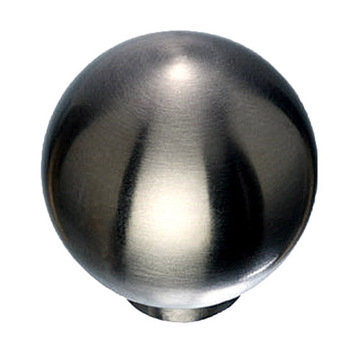 Top Knobs Stainless Ball Knob