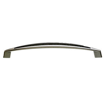 Top Knobs Verona Appliance Pull