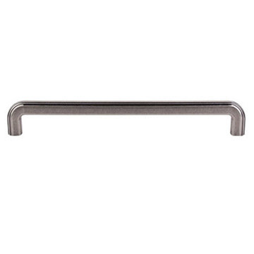 Top Knobs Victoria Falls Appliance Pull