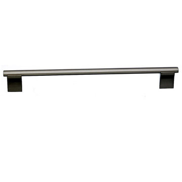 Top Knobs Wellington Bar Pull