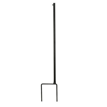 Good Directions Garden Pole For Full Size Weathervanes