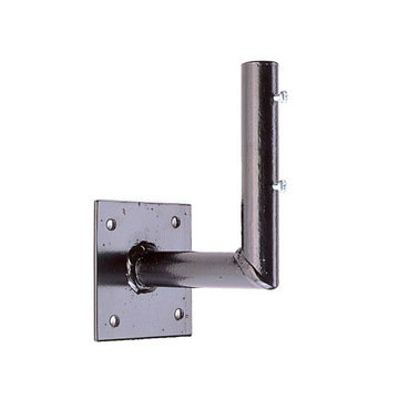 Good Directions Wall Mount Eave Bracket For Standard Weathervanes
