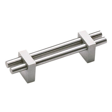 Acorn Absolute Zero Collection Equality Adjustable Boring Pull